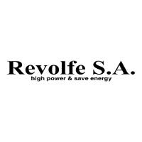 Revolfe S.A.