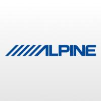 ALPIN(アルパイン)