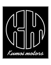 KUMOI MOTORS
