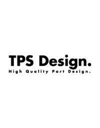 TPS Design