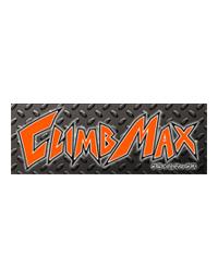 CLIMB MAX