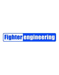 Fighter Engineering