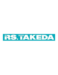 RS TAKEDA