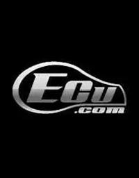 ECU.com