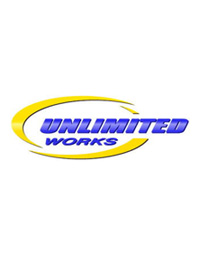 UNLIMITED WORKS