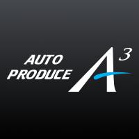 AUTO PRODUCE A3