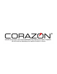 CORAZON(コラゾン)
