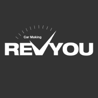 CAR MAKING REVYOU