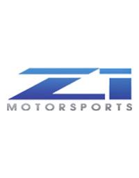 Z1 Mortorsports