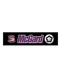 Mac Gard