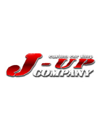 J-UPカンパニー