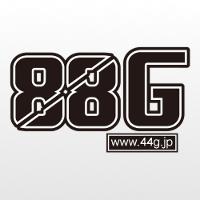 44G(ヨンヨンジー)