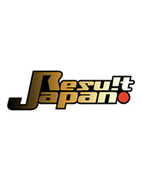 Result Japan