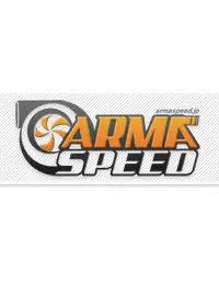 ARMA SPEED