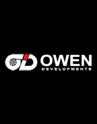 Owen Developments