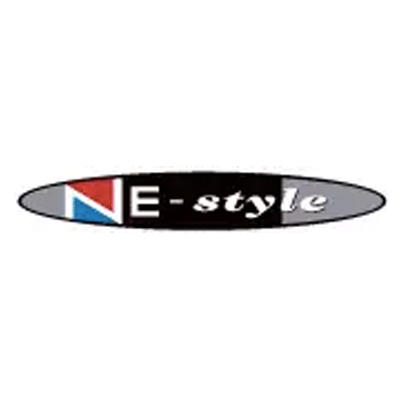 NE-style