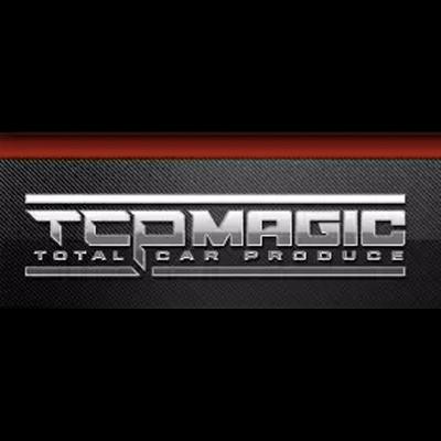 TCPMAGIC