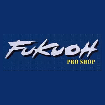 PRO SHOP FUKUOH