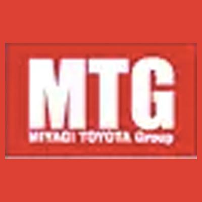 MTG(宮城トヨタグル―プ)