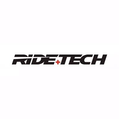 RIDE+TECH