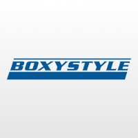 BOXYSTYLE