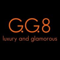 G.G.8