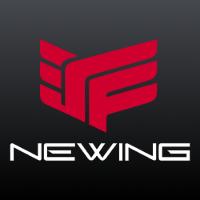 NEWING