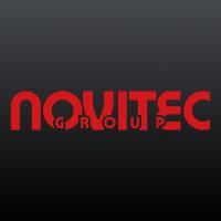 NOVITEC