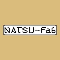 NATSU-Fab