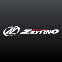 ZESTINO(ゼスティノタイヤ)