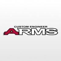 ARMS CUSTOM ENGINEER