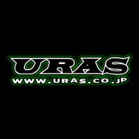 URAS(ユーラス)