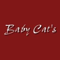 Baby Cat's