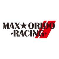 MAX ORIDO Racing