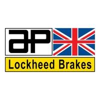 Lockheed Brakes(ロッキードブレーキ)