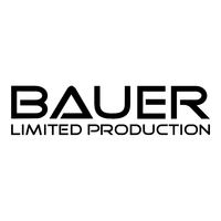 BAUER Limited Production(バウアーリミテッドプロダクション)