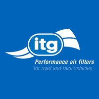 ITG Induction Technology Group