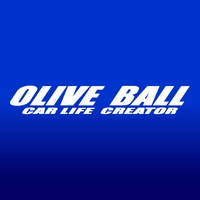 OLIVE BALL