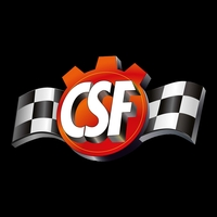 CSF Radiators