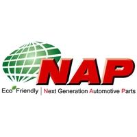 NAP Next Generation Automotive Parts