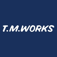 T.M.WORKS(TMワークス)