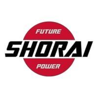 SHORAI JAPAN