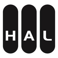 HALスプリング