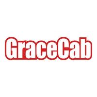 GraceCab