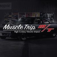 muscle trip
