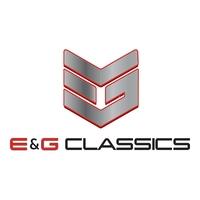 E&G Classics