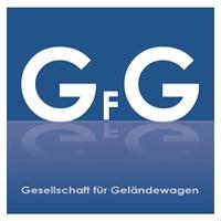 GFG Gesellschaft für Geländewagen mbH