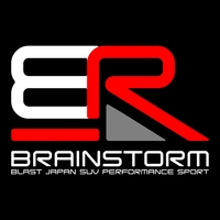 Brain Storm(ブレインストーム)