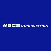Macs Corporation