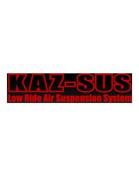 KAZ-SUS